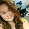 Kate Margaret, 33, г.Спринг