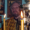 Yuriy, 55, Rostov-on-don