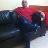 Emzar Racha, 50, Kutaisi