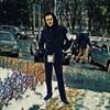 Олег, 27, г.Ростов-на-Дону