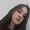Каролина, 18, г.Архангельск