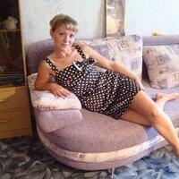 Вера, 41 год, Скорпион, Астрахань