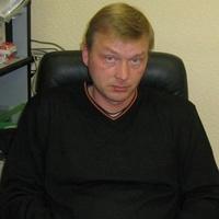 Александр Бычихин, 52 года, Козерог, Москва
