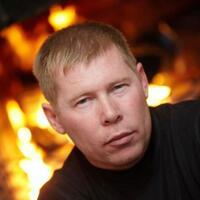 Дмитрий, 46 лет, Дева, Курган