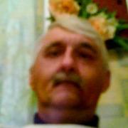 Александр 52 Быхов