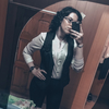 Olga, 21, Serebryanye Prudy