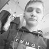 Анатолий, 16, Торез