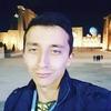 orzu, 23, Samarkand