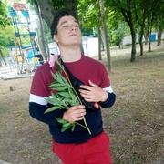Евгений 18 Усть-Лабинск