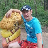 Денис, 33 года, Овен, Иркутск