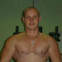 Роман Хадаев, 35 лет, Стрелец, Белово