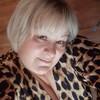 Татьяна, 47, г.Минск