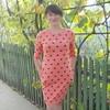 Лилия, 31, Дніпро́
