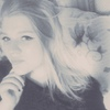 Darya, 23, Iskitim