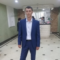 Эльчин, 40 лет, Весы, Баку