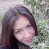 Гульниса, 32, г.Актобе