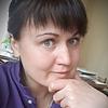 Lesik, 28, Rzhev