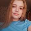 Наталья, 16, г.Пенза