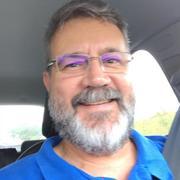 Lucas, 54, г.Сиэтл