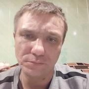 Андрей 33 года (Весы) Узловая