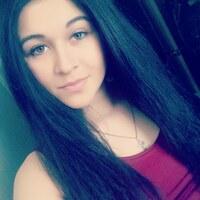 Veronika, 25 лет, Водолей, Москва
