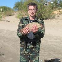 Натан, 57 лет, Близнецы, Самара