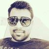 prasanth ganesh, 25, г.Виджаявада