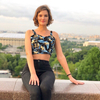 sofya, 22, Limassol