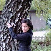 Надежда 25 Кашира