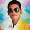 chandhu, 24, Vijayawada