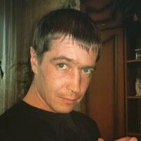 Вячеслав, 35 лет, Овен, Находка (Приморский край)