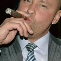 Юрий Власов, 42 года, Дева, Москва