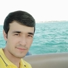 Hasan, 26, г.Худжанд