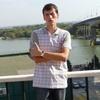 Игорь, 30, г.Бенгела