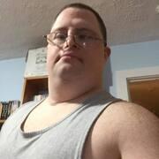 Yaniv, 22, г.Фэрфилд