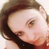 Эля, 32, г.Тамбов