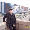 ИРЕК, 38, г.Екатеринбург