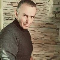 Сергей, 49 лет, Рак, Батайск