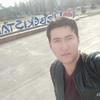 Руслан, 25, г.Тула