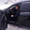 Юсуфчон, 30, г.Екатеринбург
