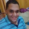 Mário, 21, г.Жуис-ди-Фора