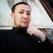 Руся 34 Иркутск