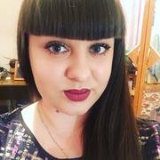 Виктория 28 лет (Стрелец) Сарапул