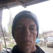 Саша 44 Одесса