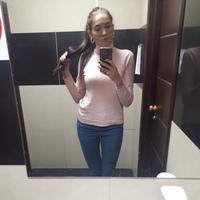Ирина, 34 года, Стрелец, Милан