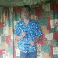 Александр, 48 лет, Близнецы, Минск