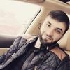 Adam, 29, Muravlenko