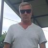 Aleksandr, 50, Cheboksary