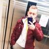 Александр, 25, г.Челябинск