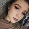 Валерия, 19, г.Смоленск